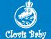 Clovis Baby