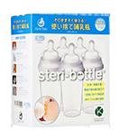 steri-bottle ステリボトル